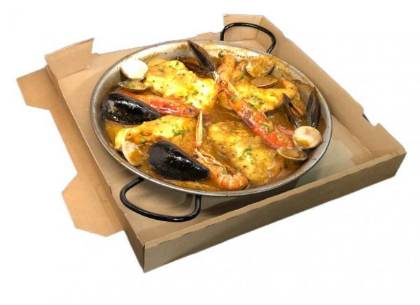 Fish-Suquet-Recipe-of-Fishermen- (Min-2-pers.-Price-pers.)