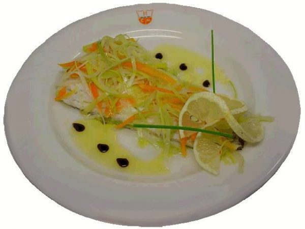 Supreme-Of-Hake-Steamed-with-Laminated-Vegetables